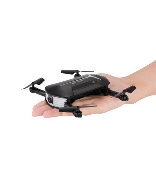 Mini Baby Selfie Drone, Mini Baby Selfie Drone