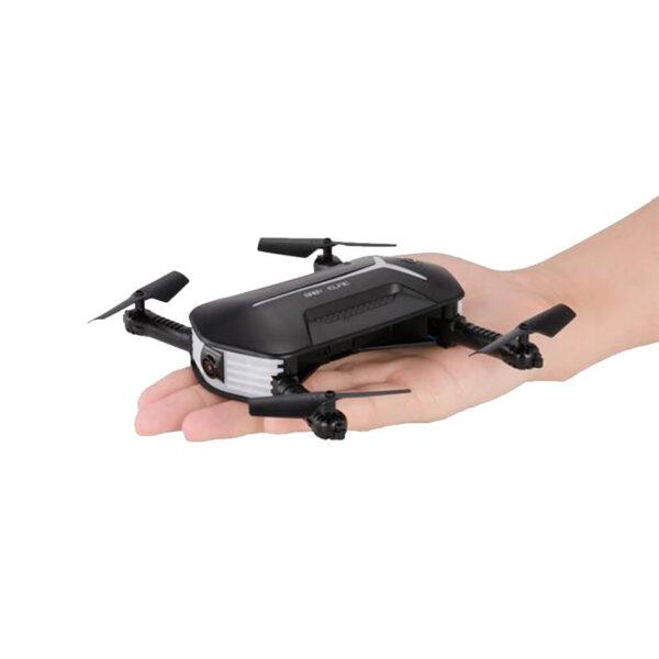 mini_baby_selfie_drone