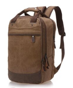 travellers_backpack4