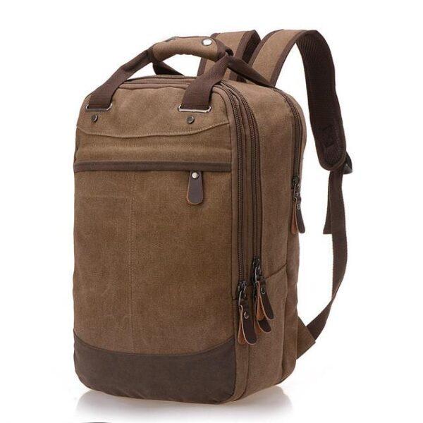 travellers_backpack4