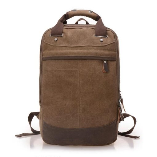 travellers_backpack_43