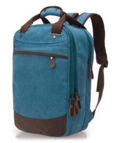 travel backpack, Travel Backpack