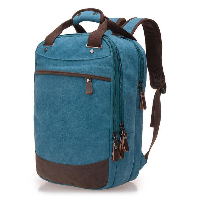 travellers_backpack_blue