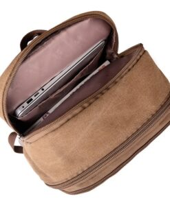 nagbiyahe_suitcase_2