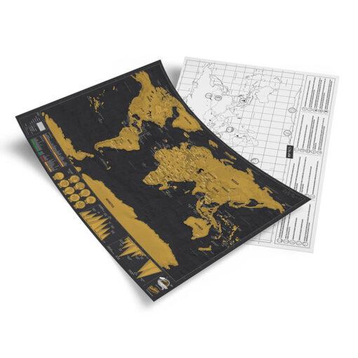 world-travel-map1