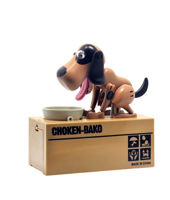 1pc-Robotic-Dog-Money-Saving-Box-Money-Bank-Automatic-Stole-Coin-Piggy-Bank-Moneybox-Toy-Gifts-2.jpg_640x640-2