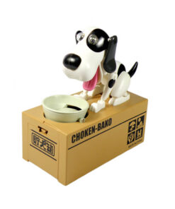 1 cái-Robotic-Dog-Money-Saving-Box-Money-Bank-Automatic-Stole-Coin-Piggy-Bank-Moneybox-Toy-gift.jpg_640x640