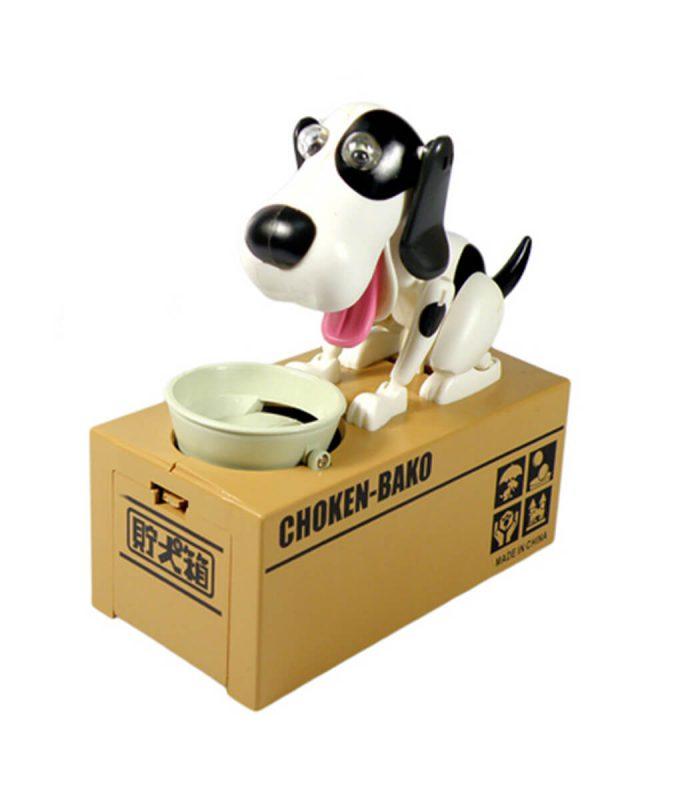 1pc-Robotic-Dog-Money-Saving-Box-Money-Bank-Automatic-Stole-Coin-Piggy-Bank-Moneybox-Toy-Gifts.jpg_640x640