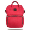 LAND-Mommy-Diaper-Bag-Large-Capacity
