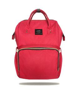 Shoe Storage Bag, Shoe Storage Bag