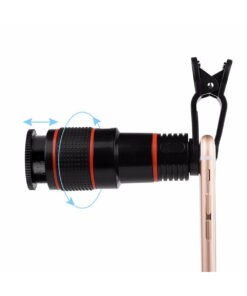 HD-Mobile-Phone-Telephoto-Lens-12-X-Zoom-Telescope-Camera-Lens-for-iPhone-Huawei-Xiaomi-with-1