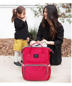 LAND-Mommy-Diaper-Bag-Large-Capacity-Baby-Nappy-Bag-Desiger-Nursing-Bag-Fashion-Travel-Backpack-Baby-2..jpg