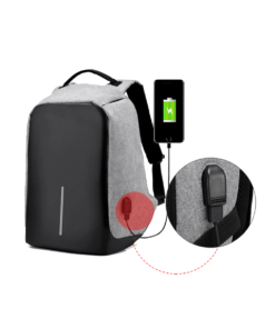 USB_Charging_Anti-Theft_Laptop_Bag_3_1024x1024