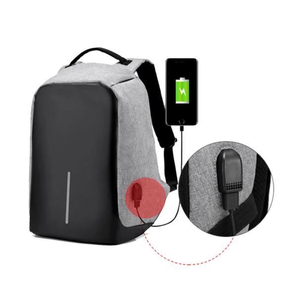 USB_Charging_Anti-Theft_Laptop_Bag_3_1024x1024