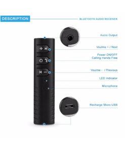 bluetooth car kit, Bluetooth Car Kit