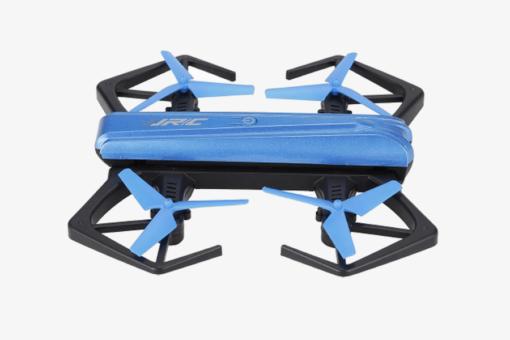foldable selfie drone, Foldable Selfie Drone