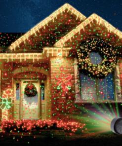 Star Laser Projector Light, Star Laser Projector Light
