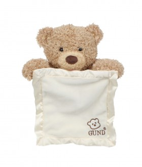 Peek-a-Boo-Teddy-Bear-Plush-Toy-Play-Hide-And-Seek-Lovely-Cartoon-Stuffed-Teddy-Bear-1