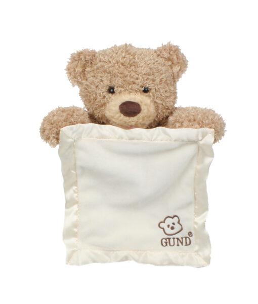 Peek-a-Boo-Teddy-Bear-Plush-Toy-Play-Hide-And-Seek-Lovely-Cartoon-Stuffed-Teddy-Bear-1