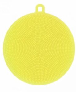 Multifunctional Silicone Cleaning Sponge, Multifunctional Silicone Cleaning Sponge