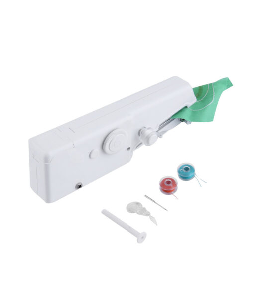 electric sewing machine, Mini Smart Electric Sewing Machine