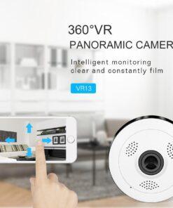 smart_home_camera_2