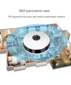smart_home_camera_3
