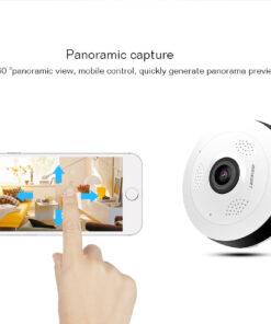 smart_home_camera_6