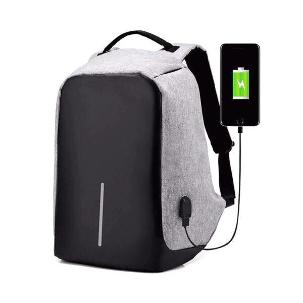 travel_backpack_white