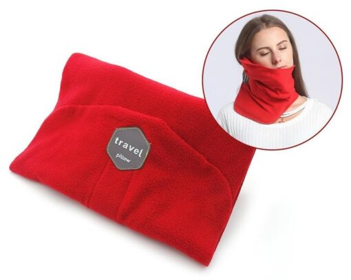 travel_pillow_6