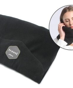 travellers pillow, Travellers Pillow