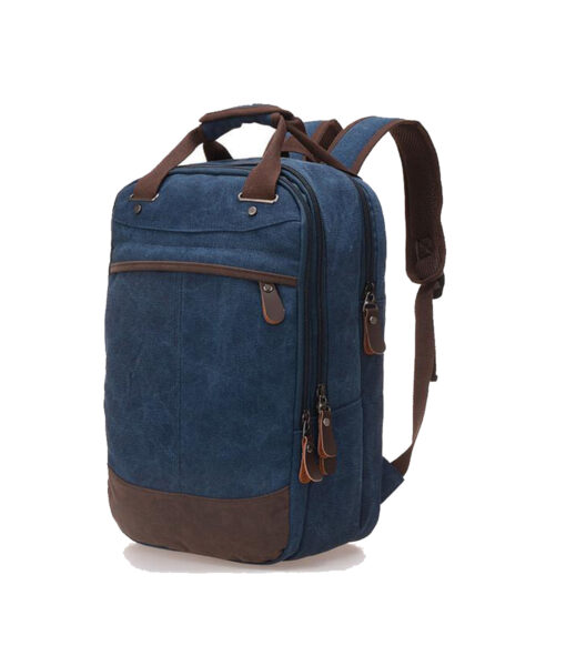 travellers_backpack_2