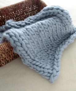 1pcs-Handmade-Pure-color-Chunky-Knitted-Blanket-Wool-Thick-Line-Yarn-Merino-Throw-Sofa-Bed-Adornment-1.jpg