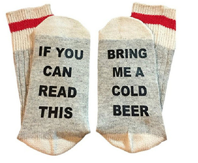 Custom-wine-socks-If-You-can-read-this-Bring-Me-a-Glass-of-Wine-Socks-autumn-7.jpg_640x640-7.jpg