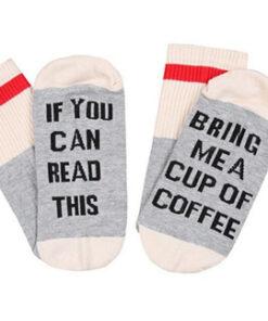 Wine Socks, Wine Socks