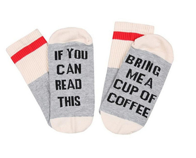 Custom-wine-socks-If-You-can-read-this-Bring-Me-a-Glass-of-Wine-Socks-autumn-8.jpg_640x640-8.jpg