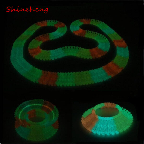 Shineheng-Miraculous-Glowing-Race-Track-Bend-Flex-Flash-in-the-Dark-Assembly-Car-Toy-150-165-1.jpg