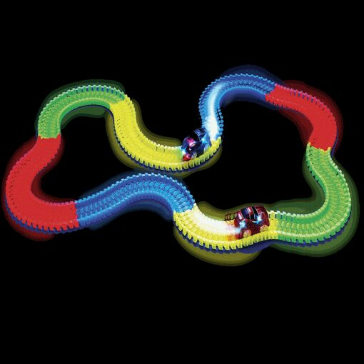 Shineheng-Miraculous-Glowing-Race-Track-Bend-Flex-Flash-in-the-Dark-Assembly-Car-Toy-150-165-3.jpg