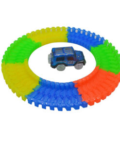 Shineheng-Miraculous-Glowing-Race-Track-Bend-Flex-Flash-in-the-Dark-Assembly-Car-Toy-150-165-4.jpg