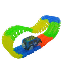 Shineheng-Miraculous-Glowing-Race-Track-Bend-Flex-Flash-in-the-Dark-Assembly-Car-Toy-150-165-5.jpg