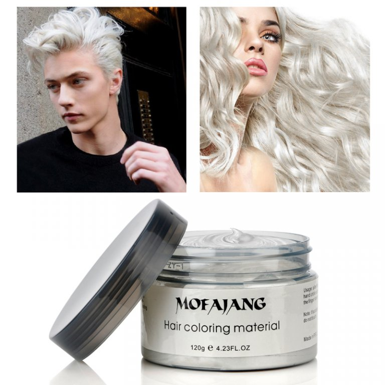 Unisex-Hair-Styling-Pomade-Silver-Ash-Grandma-Grey-Hair-Wax-Men-Temporary-Disposable-Hair-Dye-Coloring-3.jpg