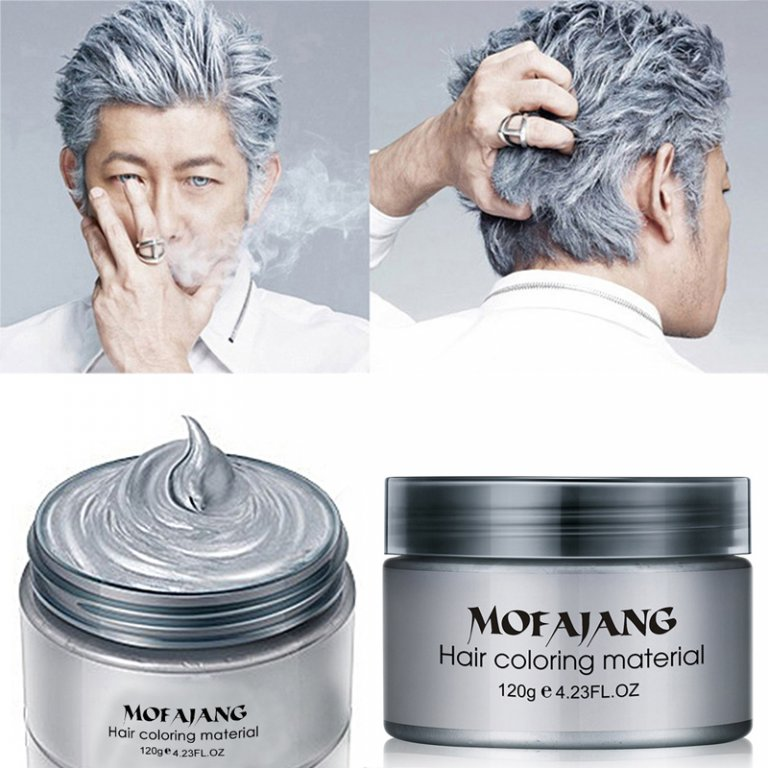 Unisex-Hair-Styling-Pomade-Silver-Ash-Grandma-Grey-Hair-Wax-Men-Temporary-Disposable-Hair-Dye-Coloring-5.jpg