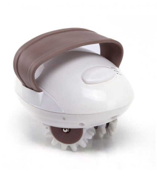 Electric Body Massager, Electric Body Massager