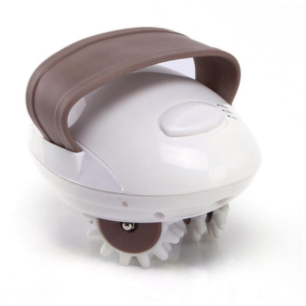 electric_massager