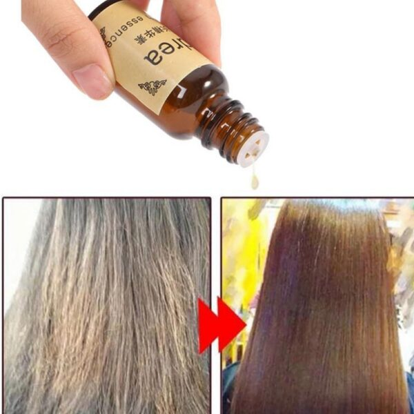 organic_hair_growth