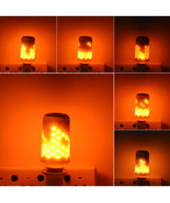 led_flaming_lamp