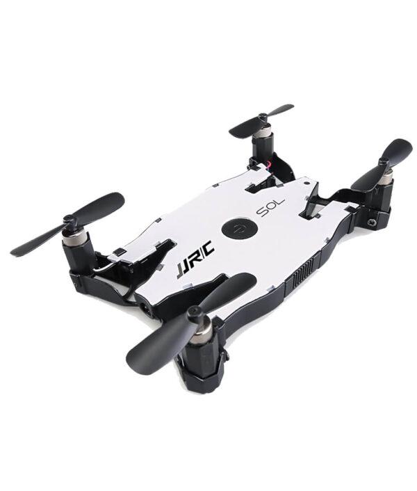 ultrathin_drone
