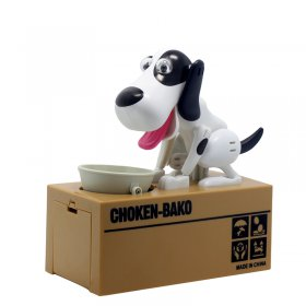 funny_dog_coin_bank