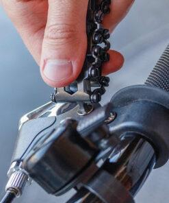 Tools Bracelet, Multi-Functional Tools Bracelet