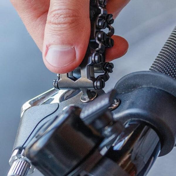 29-in-1-Tread-Multifunctional-Bracelets-304-Stainless-Steel-Walker-Wearable-Tools-Punk-Outdoor-Screwdriver-Bracelets (5)